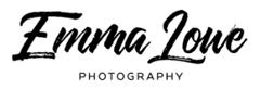 Emma Lowe Photography