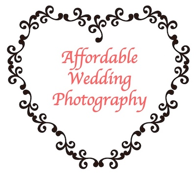Cheap Wedding Photography in Rugby